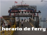 horariodeferry.com